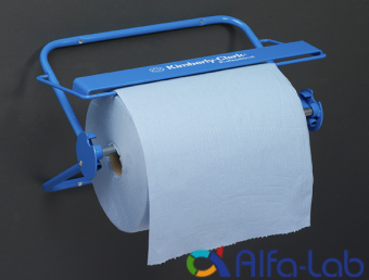 dispenser-kimberly-clark.png